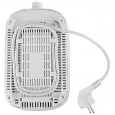 Тостер Polaris PET 0720 электрич. , белый-серый