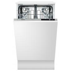Посудомоечная машина Hansa ZIV 413 H