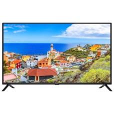 Телевизор Econ EX-40FT003B