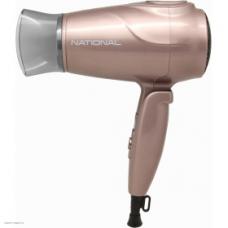 Фен National NB-HD1603