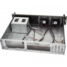 Серверный корпус Exegate Pro 2U350-03