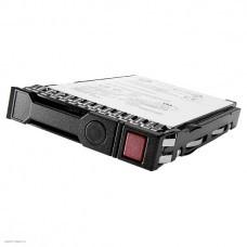 Жесткий диск HPE 300GB 2,5