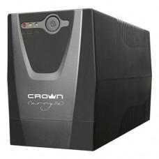 Источник бесперебойного питания CROWN MICRO CROWN CMU-500XIEC