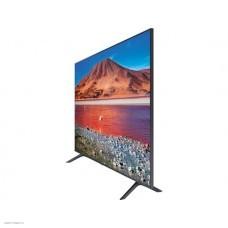 Smart телевизор SAMSUNG UE50TU7090U