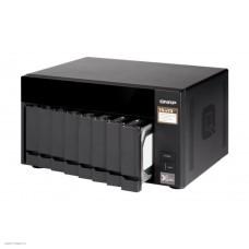 Сетевое хранилище NAS Qnap TS-873-4G 8-bay