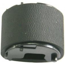 Ролик подхвата Cet CET3689 (RL1-2120-000) для HP LaserJet P2035/P2055 M401/M425 обходного лотка