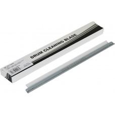 Ракель Cet CET4003 (DK1110-Blade) для Kyocera FS-1040/1060DN/1061N/1320MFP/1125MFP/1120MFP/1025MFP