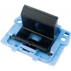 Площадка тормозная Cet CET4703 (RM1-4006-000) для HP LJ P1006/Pro M125/M126/P1102w