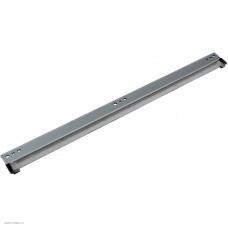 Ракель Cet CET7016 (DR512-Blade) для Konica Minolta Bizhub C221/C226/C227/C281