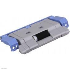 Ролик отделения Cet CET2618 (RM1-2983-000) для HP LJ Enterprise 700 M712/M725 2/3-го лотка в сборе