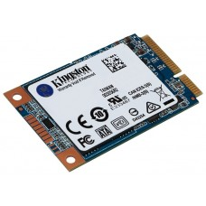 Накопитель SSD Kingston SATA III 240Gb SUV500MS/240G UV500 mSATA