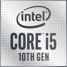Процессор Intel Original Core i5 10600KF Soc-1200 (CM8070104282136S RH6S) (4.1GHz) OEM