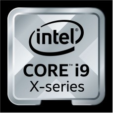 Процессор Intel Original Core i9 10940X Soc-2066 (CD8069504381900S RGSH) (3.3GHz) OEM