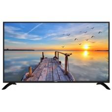 Телевизор 65\