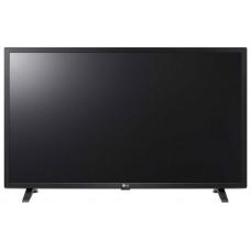 Телевизор 43\