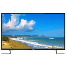 Телевизор 32\