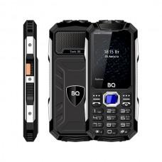 Телефон сотовый BQ M-2432 Tank SE Black
