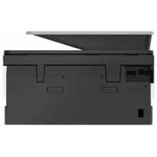 МФУ HP OfficeJet Pro 9013 (1KR49B)