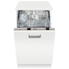 Встр.Посудомоечная машина HANSA ZIM414 LH