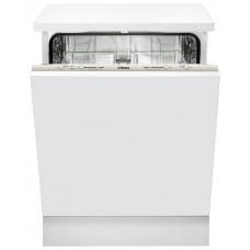 Встр.Посудомоечная машина HANSA ZIM614 LH