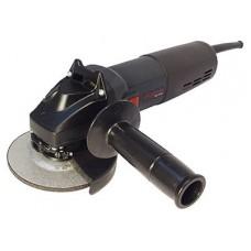 Шлифмашина угловая RWS УШМ-125/800