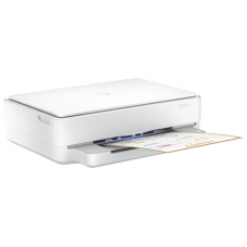 МФУ HP DeskJet Plus Ink Advantage 6075 (5SE22C)