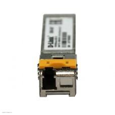 Трансивер D-Link 330T/3KM/A1A Симплексный SC (DEM-330T/3KM)