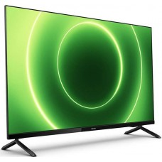 Телевизор LED Philips 32