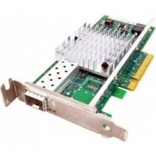 Сетевой адаптер Intel E10G41BTDAG1P5 OEM (E10G41BTDAG1P5)
