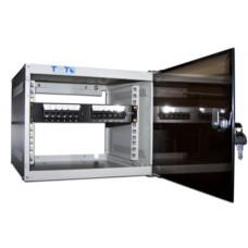Задняя фальш панель для шкафа TWT 10