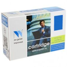 Картридж NV Print TK-3160  для Kyocera для ECOSYS P3045dn/3, шт