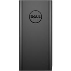 Аккумулятор для ноутбука Dell Power Companion (18000 МаЧ) PW7015L 451-BBMV