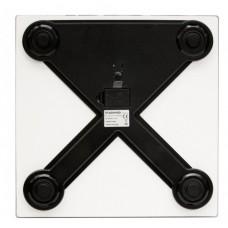 Напольные весы STARWIND SSP6020, до 180кг, цвет: рисунок