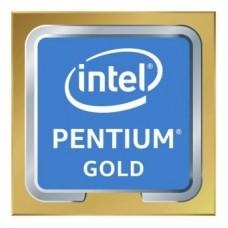 Процессор Intel Pentium Gold G6400 Comet Lake (CM8070104291810)