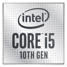 Процессор Intel Core i5-10600K Comet Lake-S (CM8070104282134)
