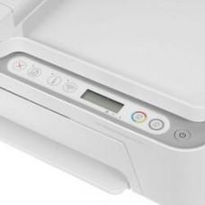 МФУ струйный HP DeskJet Plus 4120  (3XV14B)
