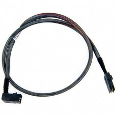 Кабель интерфейсный SAS Adaptec 2280200-R