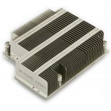Радиатор Supermicro SNK-P0047PD