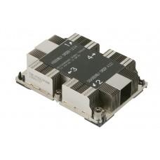 Радиатор Supermicro SNK-P0067PSMB
