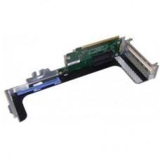Переходник Плата расширения Lenovo ThinkSystem 7XH7A02685