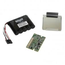 Модуль защиты кэш-памяти для RAID контроллера Intel AXXRMFBU6 945975