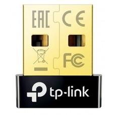 Адаптер Bluetooth TP-Link UB4A