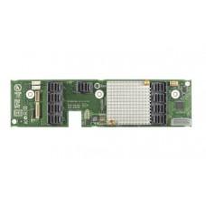 Экспандер Intel® RAID SAS интерфейса RES3TV360 932894