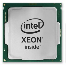 Процессор Intel Socket 1151 Xeon E-2126G (3.30Ghz/12Mb) tray