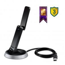 Адаптер Wi-Fi TP-LINK Archer T9UH