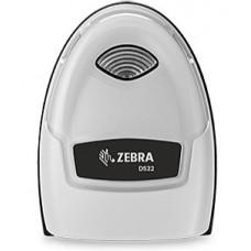 Сканер штрихкодов Zebra DS2208 USB белый DS2208-SR6U2100AZW