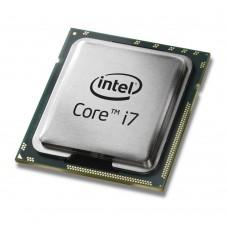 Процессор Intel Core i7-10700F (CM8070104282329SRH70)