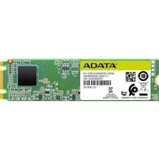 Твердотельный накопитель ADATA 120GB SSD SU650 M.2 2280 SATA 6Gb/s R/W 540/410 MB/s 3D TLC