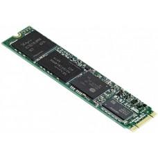 Твердотельный накопитель Foxline 128GB M.2 SATA 2242 3D TLC FLSSD128M42CX5