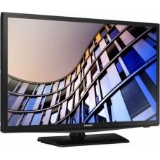Телевизор Samsung 24